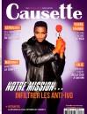 Causette No. 107 - Janvier 2020