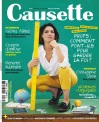 Causette-N°103-Septembre-2019