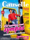 causette-113-couv-web-360x480